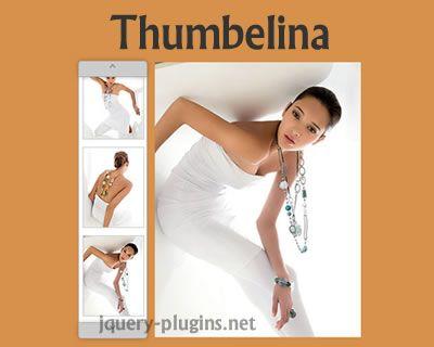 Thumbelina – Lightweight jQuery Content Slider #slider #contentSlider #jQuery #content #tiny #gallery #thumbnail