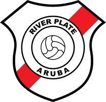1953, SV River Plate  (Oranjestad, Aruba) #SVRiverPlate #Oranjestad #Aruba (L12985)