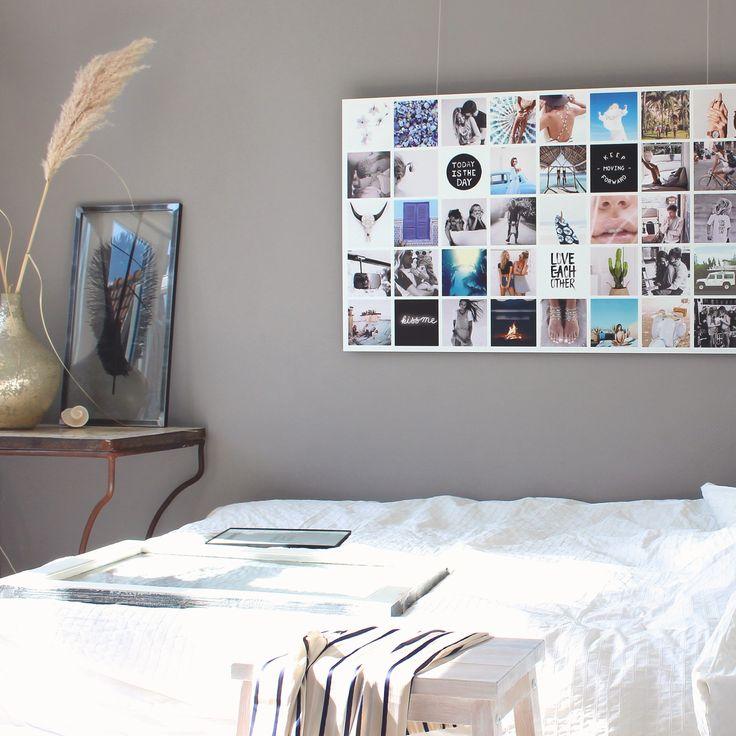 Bij Instawall zien we prachtige foto's voorbij komen. Van bruiloften en geboortes, toffe bedrijven of vakantiefoto's, elke Instawall heeft zijn eigen verhaal. Dat vinden we mooi! Sommige mensen makenecht een kunstwerk van hun Instawall. Ze gebruiken prachtige kleuren of waanzinnige foto's. We hebben tips van anderen voor jou verzameld. Zodat we nog veel meer mooie …