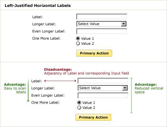 Más de 25 ideas increíbles sobre Application form en Pinterest - application form