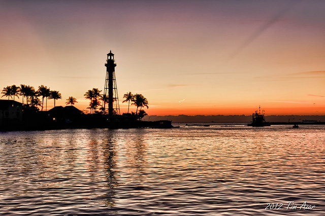 17 Best Images About Pompano Beach Florida On Pinterest