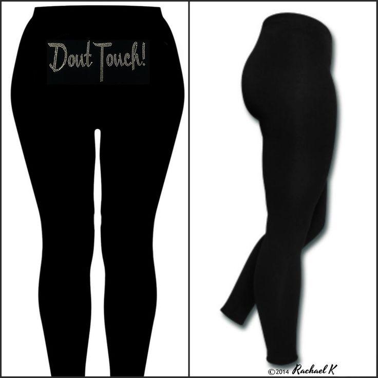 Rachael K Sexy Plus Size Crystal Kinky Women's Ankle Pants Sizes 6-26 Bling