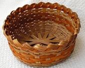 Breads At Old Salem 66