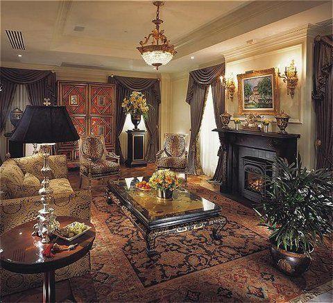 Hôtels, Palaces : les 10 suites les plus chères au monde   Chefs Pourcel Blog