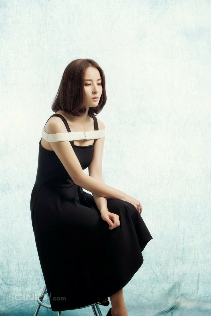 Another hye jin korean girl sex tape 10