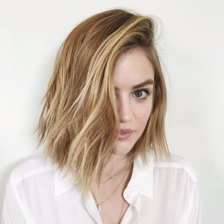 Haarschnitte 3016
