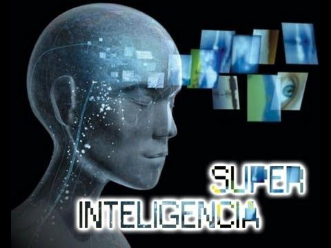 Ondas alfa: SUPER INTELIGENCIA - YouTube