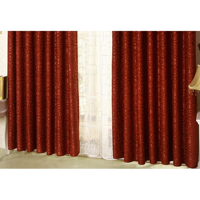 25 Best Ideas About Geometric Curtains On Pinterest Grey Patterned Curtains Window Curtains