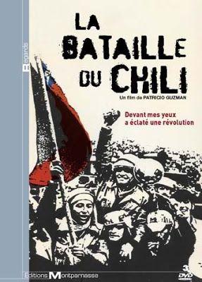 A Batalha do Chile (1975) | Blog Almas Corsárias.