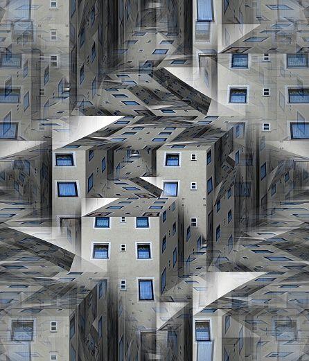 17 best images about skyscraper on pinterest   dubai, one world, Innenarchitektur ideen