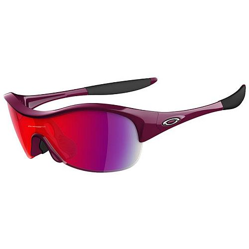 sunglasses for women | Running Sunglasses for Women: How-to Guide - The Running Recipe