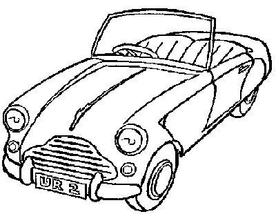 Worksheet. Ms de 25 ideas increbles sobre Dibujos de coches en Pinterest