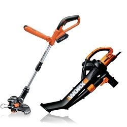 44 Best Worx Power Tools Images On Pinterest