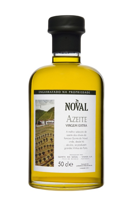 Portfólio - Azeite/ Olive Oil by jorge , via Behance