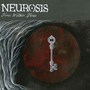 Neurosis - Fires Within Fires: buy LP, Album, Whi at Discogs