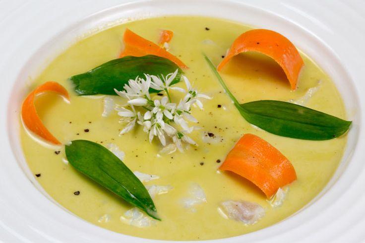 45 best swedish main courses images on pinterest swedish for Swedish fish recipe