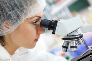 Clinical Trial Search Results