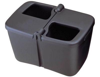 Держатели телефонов, смартфонов, планшетов, универсальные держатели : Контейнер для мусора FIZZ-845