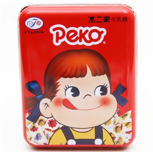 Peko Chan <3