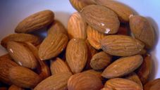 From protecting your heart to preventing Alzheimer's, I share why you have to add almonds to your shopping list!
