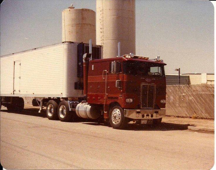 594 best coe trucks images on pinterest biggest truck big httpsfacebook1587807301440635photosa fandeluxe Image collections