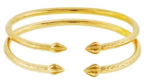 30 Best Images About West Indian Bangle Bracelets On Pinterest Bangle Set Diamond Bangle And