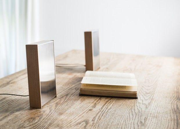 Timbre par Running Farm Labs - Journal du Design