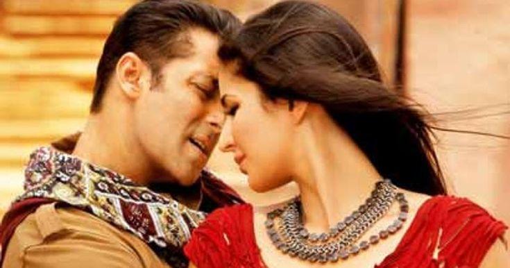 Salman 's upcoming film             Filmmaker Ali Abbas Zafar, who is directing Bollywood superstar Salman khan in Tiger Zinda Hai, says...