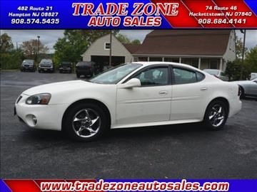 Trade Zone Auto Sales – Used Cars – HACKETTSTOWN NJ Dealer #extended #car #warranty http://germany.remmont.com/trade-zone-auto-sales-used-cars-hackettstown-nj-dealer-extended-car-warranty/  #auto trade # 2004 Pontiac Grand Prix 2004 Nissan Sentra Special $4,450 1995 Mercedes-Benz SL-Class 2002 Dodge Ram Pickup 1500 2004 Ford F-250 Super Duty 2008 Ford F-350 Special $25,950 2011 Mercedes-Benz Sprinter Cargo Special $27,333 1995 Dodge Ram Pickup 2500 2008 Chevrolet Silverado 1500 2003 Honda…
