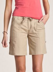 BERMUDA pantalon-short-battle-mujer-164542Am