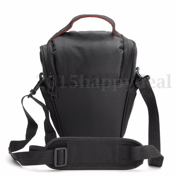 Camera #carry case shoulder bag #backpack for #canon eos 1000d 300d 350d 400d 450,  View more on the LINK: http://www.zeppy.io/product/gb/2/152225983465/