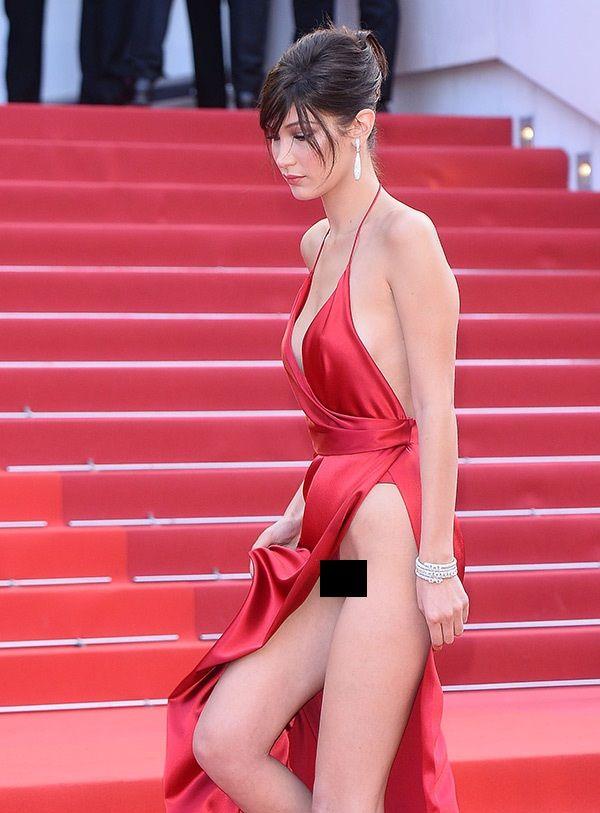 hollywood s most shocking celebrity wardrobe malfunctions