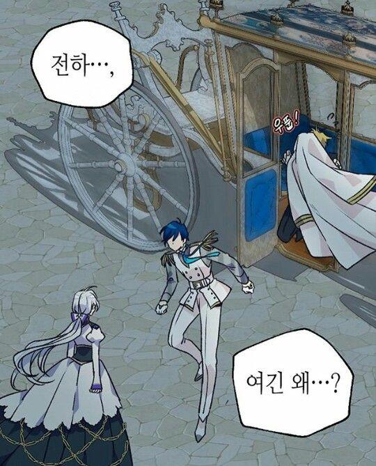 「Webtoon Novels」おしゃれまとめの人気アイデア|Pinterest|rin
