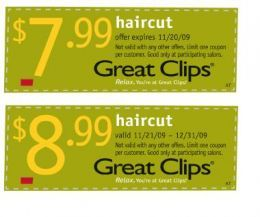coupon haircut great clips best 20 great coupons ideas on 3997 | 90fb09202ce7d678c1731ac78d7d60d6 great clips coupons manufacturer coupons