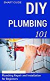 Free Kindle Book -   Plumbing: DIY for Beginners - Plumbing Repair and Installation for Beginners - Plumbing for Dummies (DIY Projects - DIY Household Hacks - Plumbing tips - Plumbing Parts Book 1) Check more at http://www.free-kindle-books-4u.com/crafts-hobbies-homefree-plumbing-diy-for-beginners-plumbing-repair-and-installation-for-beginners-plumbing-for-dummies-diy-projects-diy-household-hacks-plumbing-tips-plumbi/