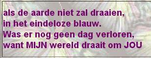 http://www.fackpicture.com/2014/11/gedichten-liefde.html