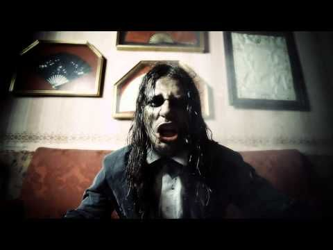Fleshgod Apocalypse, Violation, The best metal song of the 2011