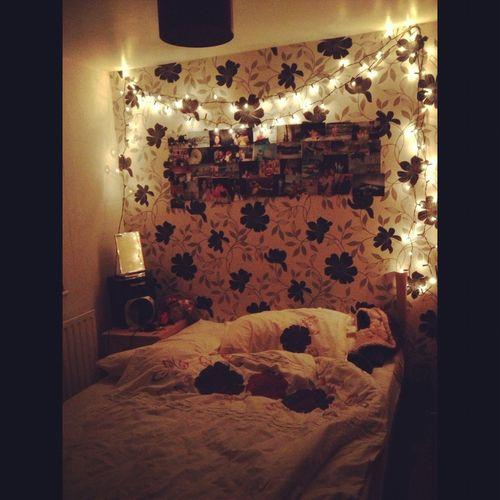 Ideas Tumblr Room