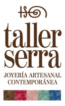 Taller Serra