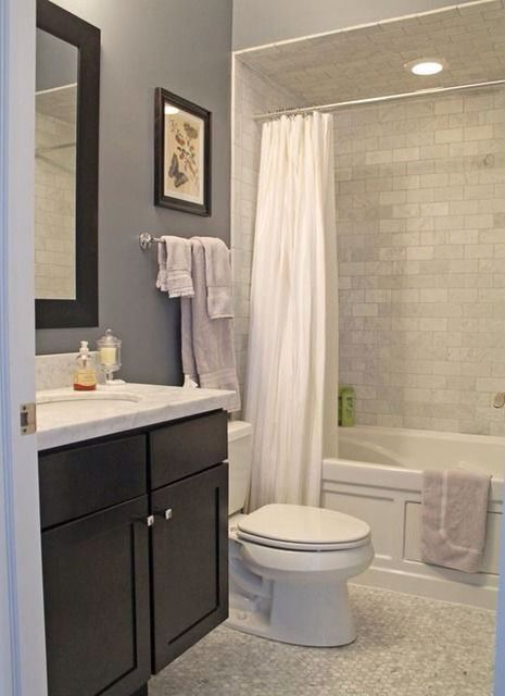 71 Best Home Hall Bath Tub Images On Pinterest Bathroom