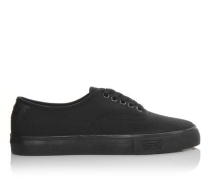 Shoe Carnival Mens Clearance