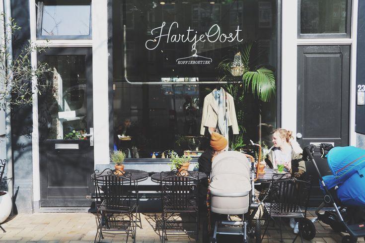 17 beste afbeeldingen over Leuke adresjes   ) op Pinterest   Stadsgidsen, Restaurant en Nederland