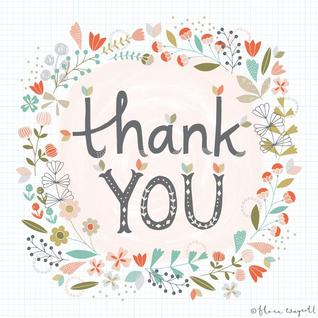 flora_pp_thank_you_wreath