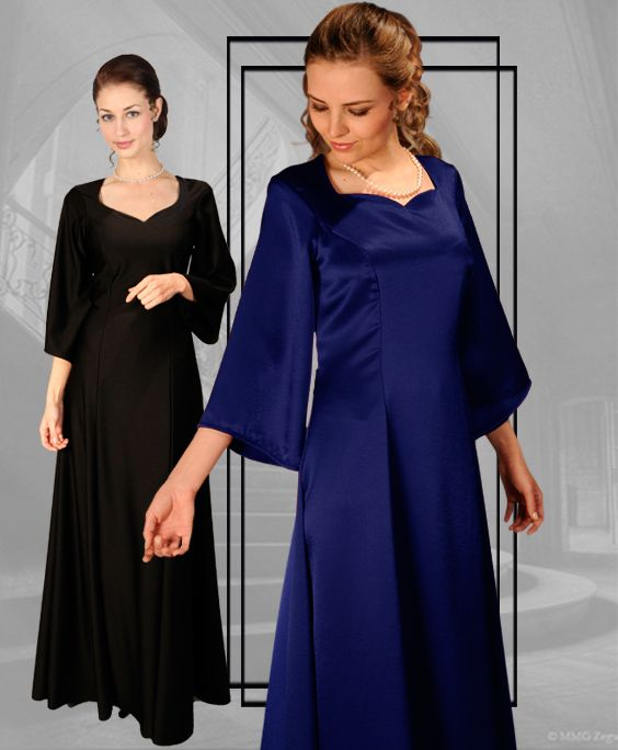 51 Best Concert Attire And Choir Dresses Images On