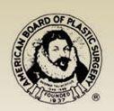 Board Certified Plastic Surgeon in Texas - Dr. Patrick W. Hsu MD FACS