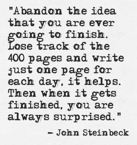 Ben noto Oltre 25 fantastiche idee su Frasi di john steinbeck su Pinterest  OB35
