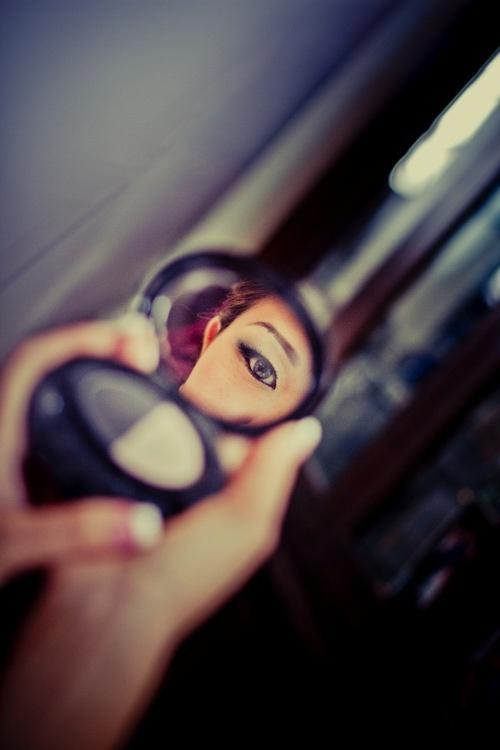 Distinct Concept | Couture Photojournalism
