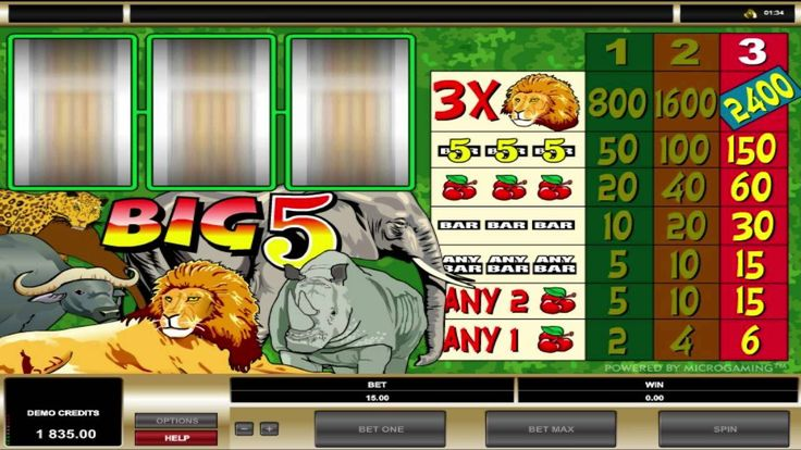 Bowled Over™ Slot Machine Game to Play Free in Rivals Online Casinos