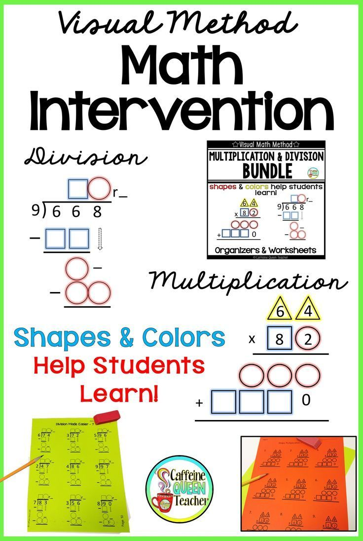 2 Digit Multiplication This Two Digit Multiplication Anchor Chart Great For Visual Learners At Risk Students Upper Elementary Math Guided Math Math Methods [ 1095 x 736 Pixel ]