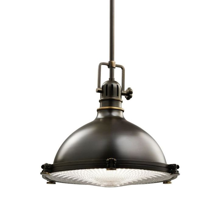 40 best images on pinterest ceiling fans with lights ceiling fans and lighting ideas